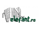 Cele mai vandute carti in 2011 si  inca 4000 de motive de lectura online