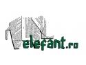 lectura. Cele mai vandute carti in 2011 si  inca 4000 de motive de lectura online