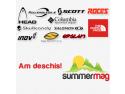 echipament sport. Magazin online de sport outdoor si urban - Summermag.ro