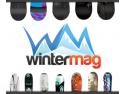 Wintermag.ro - magazin online de schi si snowboard