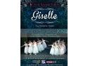 evenimente balet. Afisul oficial al turneului