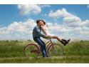 Sexis.ro, revistă de lifestyle, relații și sănătate