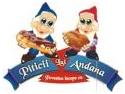 Vacanta pentru Andana Pan in programul guvernamental Cornul si Laptele