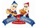 cadouri dulci. Andana Pan aduce un produs nou în lumea dulciurilor: Fursecurile Valentine's
