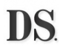 ds. DS.ro aduce pentru prima data in Romania serviciul de 'Personal Shopper'