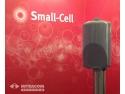 telecom. Intracom Telecom StreetNode