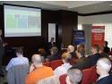 parteneriat. INTRAROM și DELL lansează un parteneriat strategic în domeniul Big Data