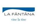 la fantana. Trei premii European Bottled Water Association pentru  grupul La Fantana.