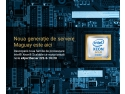 Intel. Maguay eXpertServer - Intel Xeon Scalable