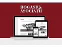 cabinete de avocatură. www.bogasiu.ro