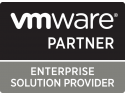 Maguay obtine acreditarea de VMware Enterprise Partner