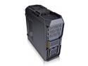 Noi sisteme desktop Maguay construite cu cea de-a patra generatie de procesoare Intel® Core™