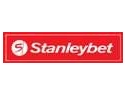 stanleybet . Stanleybet – lanseaza o noua provocare