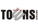 Towns - Expozitie adresata primariilor