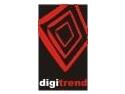 DIGITREND - Primul targ de jocuri video din Romania