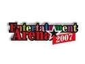 arena. Entertainment Arena Expo