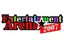 arta entertainment. Entertainment Arena Expo - Timp de 4 zile cea mai mare sala de jocuri din Romania