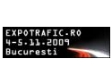 rent a car renault trafic. Expo Trafic
