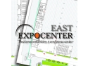 east expo. east expo center