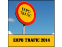 expo cleaning. expo trafic 2014