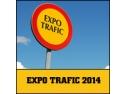 trafic. Expo Trafic
