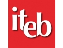 certificare it. iteb expo logo