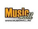 Lansarea serviciului on-line MusicMall.ro. Primul site din Romania de descarcare legala a muzicii in format MP3