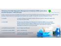 management universitar. Raportul NICE (UK) despre solutia stoparii risipei din sanatate