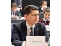 raportarile catre CNAS. Valeriu Todirascu