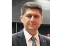 alegeri. Valeriu Todirascu