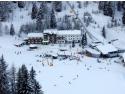 LS Travel Retail Romania. Reduceri Eurotouring Travel Agency, la taberele internationale si din Romania, cu ocazia sarbatorilor de iarna!!!