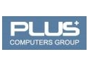 Parteneriat intre Fujitsu-Siemens si Plus Computers Group