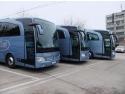 transport persoane germania. Ester Tours