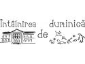 """ema grigore. Muzeul """"Grigore Antipa"""" premiază copiii participanţi la Întâlnirea de Duminică"""