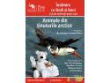 accesorii animale. Muzeul National de Istorie Naturala ,,Grigore Antipa