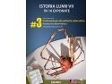 Crabii - păianjen din pădurile subacvatice
