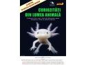 Asociatia pentru Siguranta Mediului si a Animalelor. Curiozităţi din lumea animalelor
