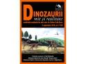 Între Zodii. Dinozaurii între mit și realitate