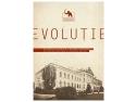 """evolutie tehnologica. EVOLUȚIE: povestea ilustrată în imagini a Muzeului Național de Istorie Naturală """"Grigore Antipa"""""""