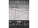 targ iulie 2012. Expoziţia Dobrogea. Între pământ şi mare, amprenta timpului şi a omului 18 mai – 15 iulie 2012