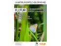 biodiversitate. Fluturi de interes comunitar în pajiștile din România