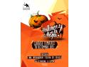 """art antipa. Halloween la """"Antipa""""!"""