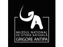 """art antipa. Programul special de sărbători al Muzeului """"ANTIPA"""""""