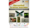 Recorduri în lumea insectelor