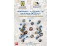 """Seminarul Naţional de Educație Muzeală - """"Produse şi producţii culturale muzeale"""""""