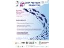 Ziua Internaţională a Peştilor Migratori