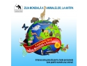 """ziua b. Ziua Mondială a Animalelor la Muzeul """"Antipa"""""""