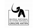 """ziua Irlandei. Ziua Mondială a Animalelor la Muzeul Național de Istorie Naturală """"Grigore Antipa"""""""