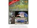 "India. Zoologi români în ""Sălaşul norilor"" (Meghalaya, India)"
