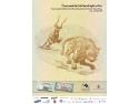 pentru fauna marină. ZooMonetar – Fauna lumii pe bancnote și monede